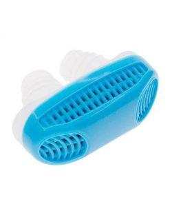 Anti Snore Portable Device