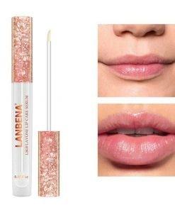 Instant Lip Plumping Serum