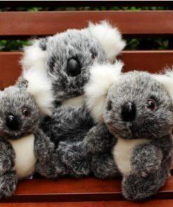 Koala Stuffed Animal