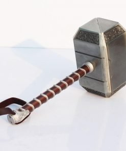 Thors Hammer Replica | Real size