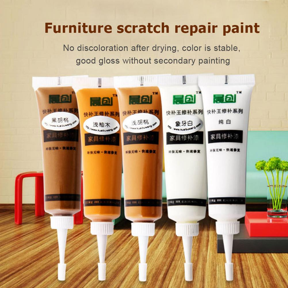 Wood Scratch Repair Concealer
