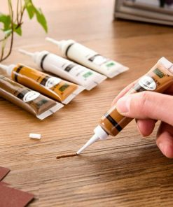 Wood Scratch Repair Concealer