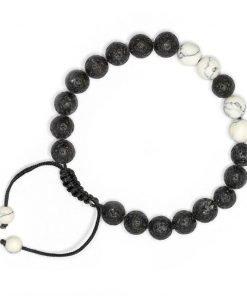 Calm Diffuser Bracelet