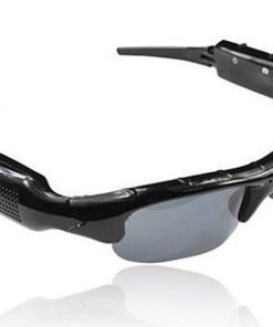 Camera Sunglasses With Video Recorder. Hot Sale