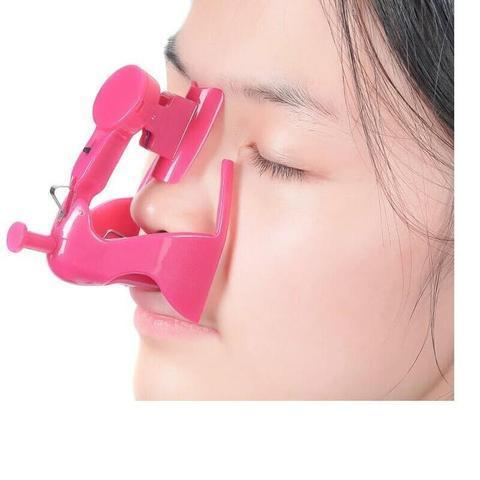 Electric Nose Lifter