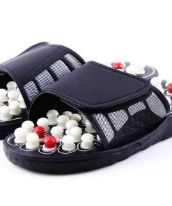 Accupressure Massage Reflexology Sandals. Hot Sale
