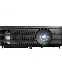 HD142X 1080p 3D DLP Home Theater Projector