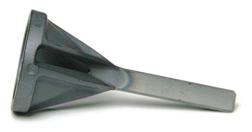 Heliburr Deburring External Chamfer Tool
