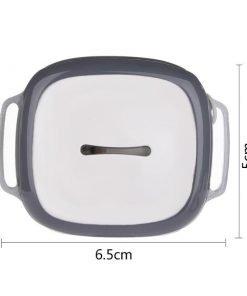 GPS Waterproof Pet Tracker