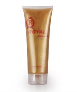 Ultrasonic RF Cavitation Skin Firming Lifting Inject Gel for Beauty Machine 300ml
