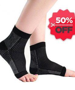 Doc Socks