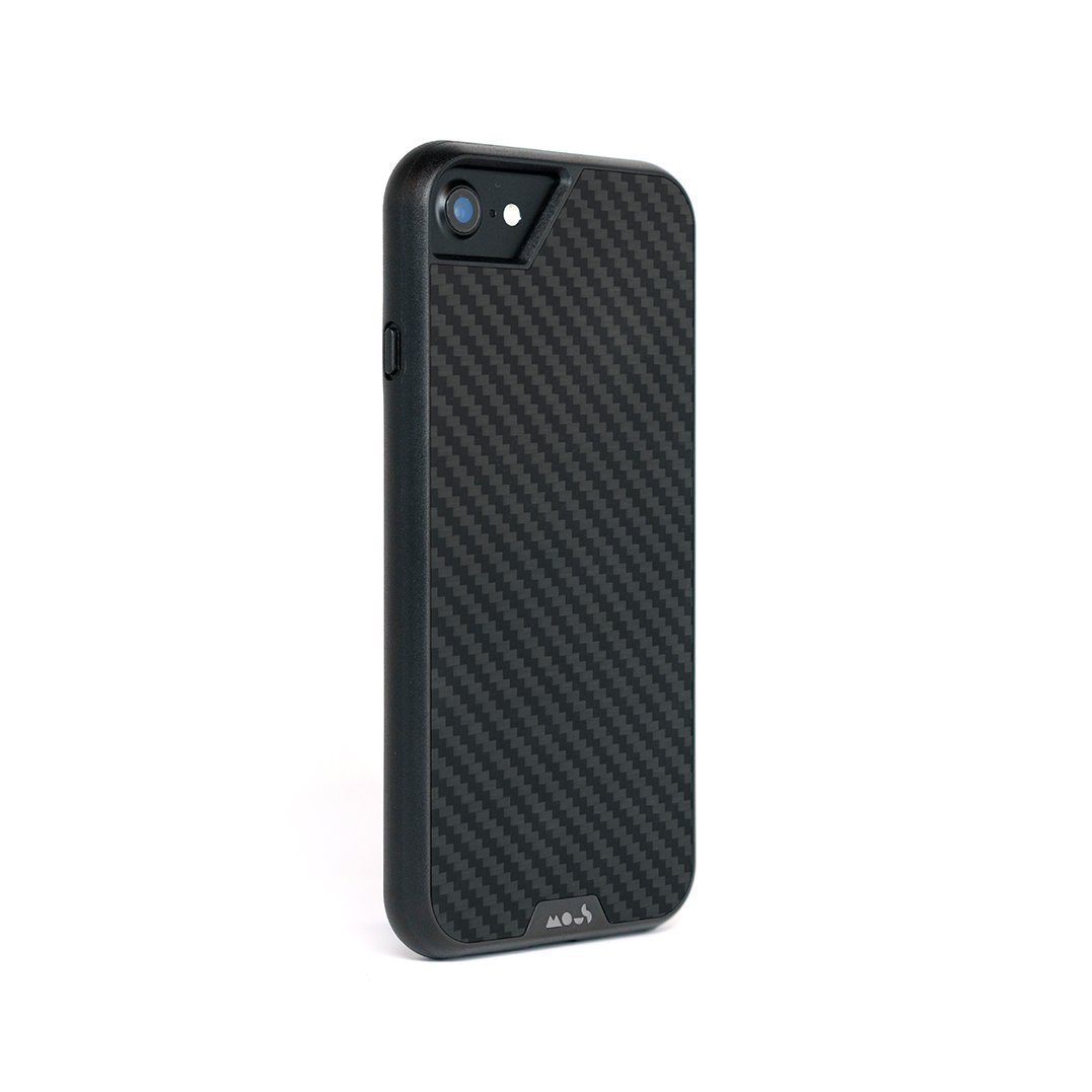 0c5593f93d7 iPhone 8/7/6 Case - Limitless 2.0