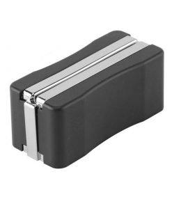 Premium Wiper Blade Cutter Make Wipers last up to 4x longer