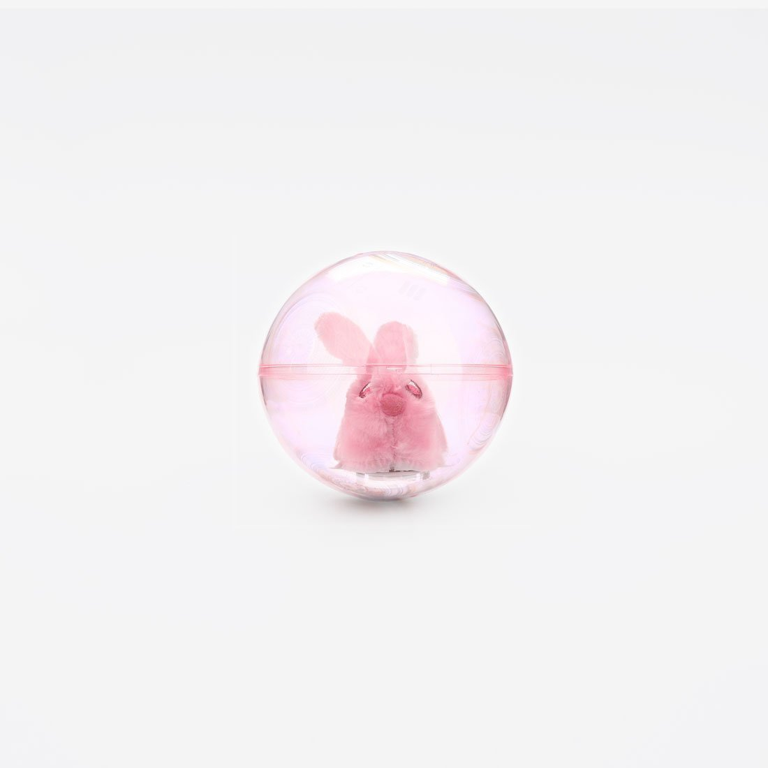 Milo Activation Animal Ball
