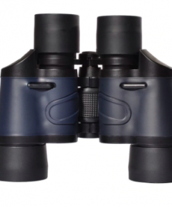 Night Vision Binoculars - Best Long Range Binoculars