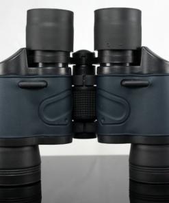 Night Vision Binoculars - Best Long Range Binoculars