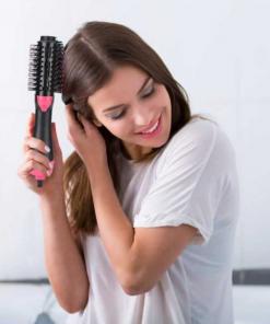 Hair Dryer Volumizer