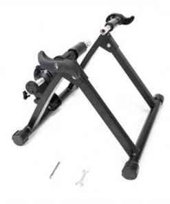 Bike Trainer Stand