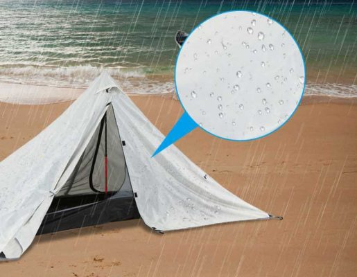 Ultralight Tent - Camping Tents