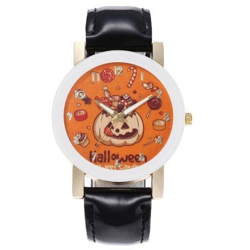 watch halloween