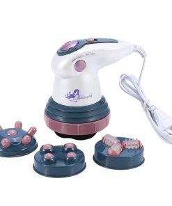 infrared slimming massager