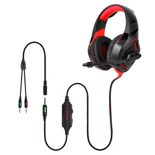 fortnite headset