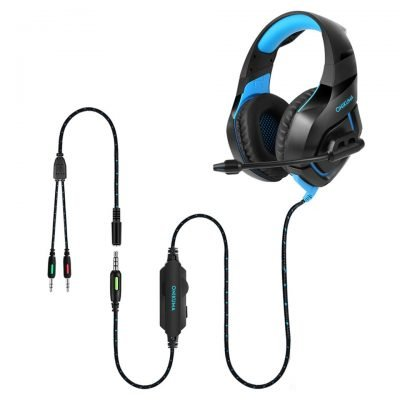 fornite headset 2
