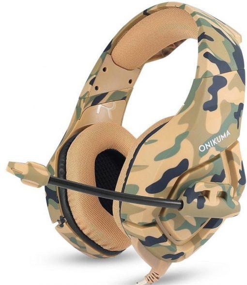 fortnite headset