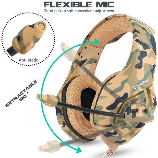 fortnite headset gaming
