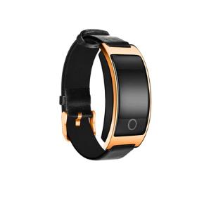 smart watch-smart watches for women-smart watches for men