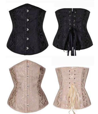best waist trainer for women-corsets for sale