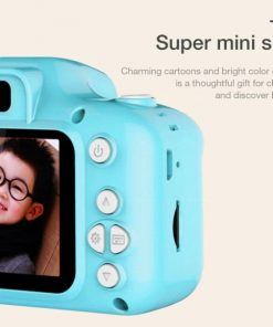 kids camera