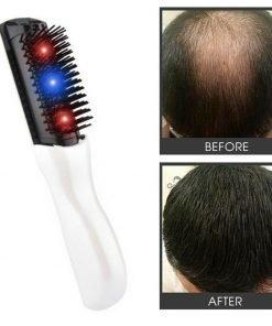 hair follicle stimulator