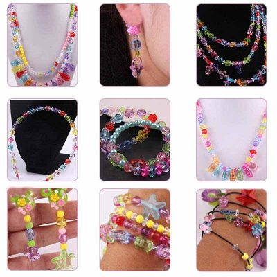 Pop Beads Set