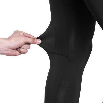 Leg Sleeve