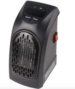 small heater - Mini heater
