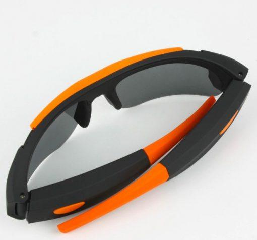 Mini Camera Full HD Sunglasses 1080P Glasses Micro Video Camera Recorder