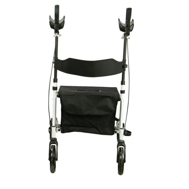 Rollator for elders